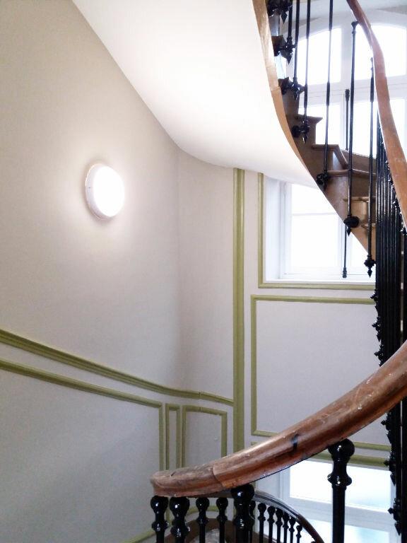 Appartement à louer 2 46.85m2 à Compiègne vignette-6
