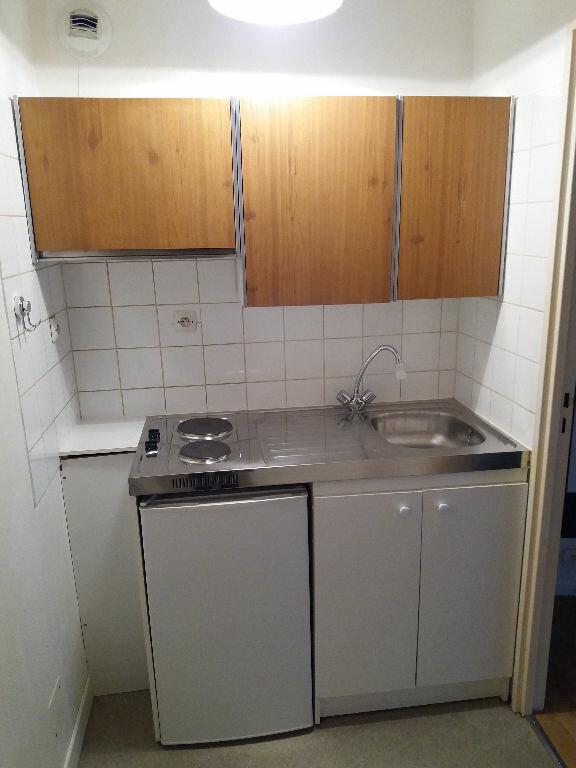 Appartement à louer 1 35.85m2 à Margny-lès-Compiègne vignette-2