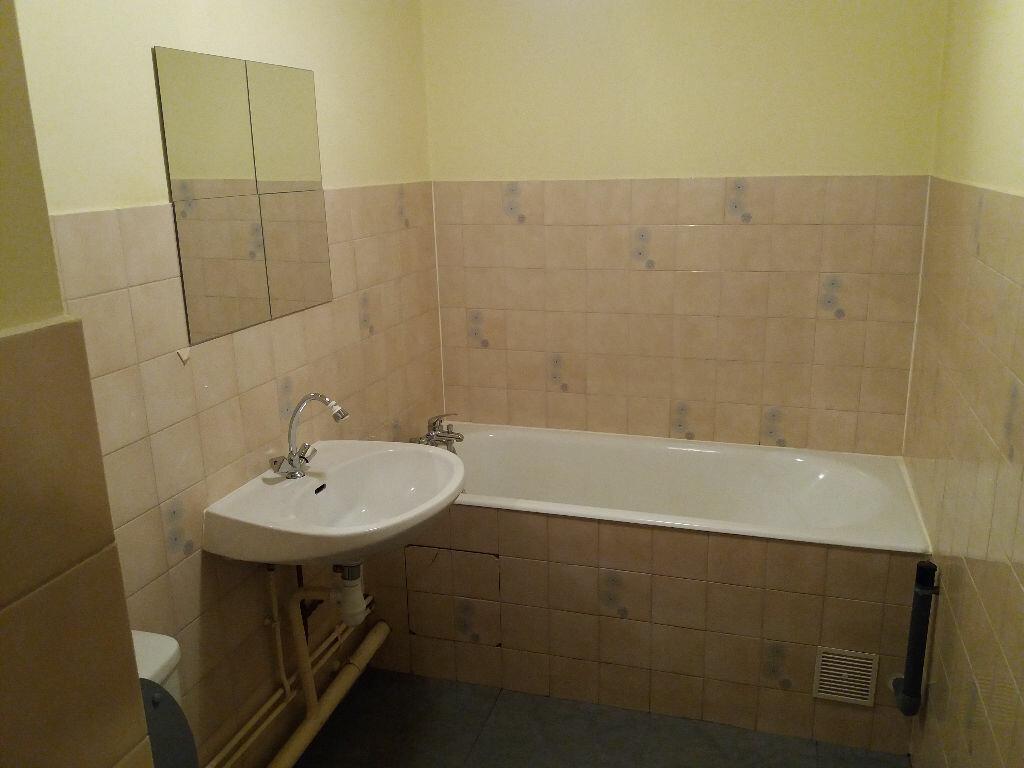 Appartement à louer 1 35.85m2 à Margny-lès-Compiègne vignette-3