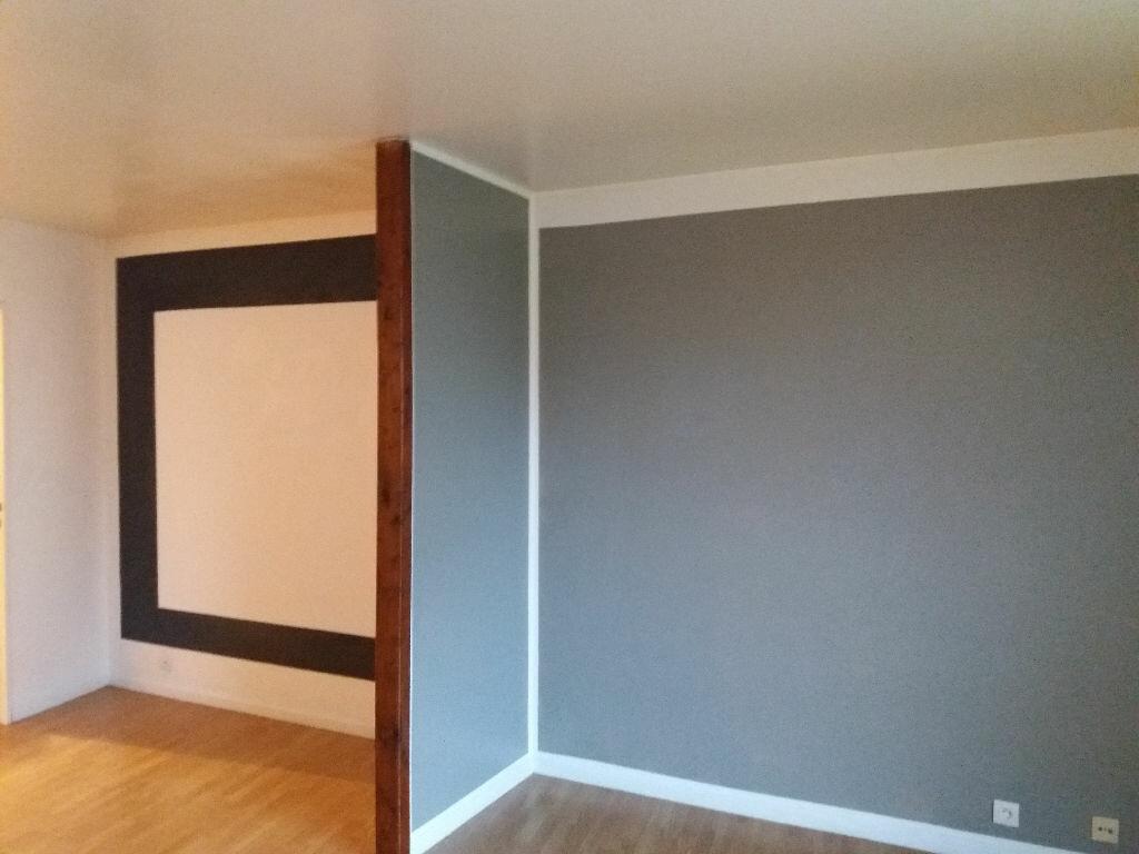 Appartement à louer 1 35.85m2 à Margny-lès-Compiègne vignette-4
