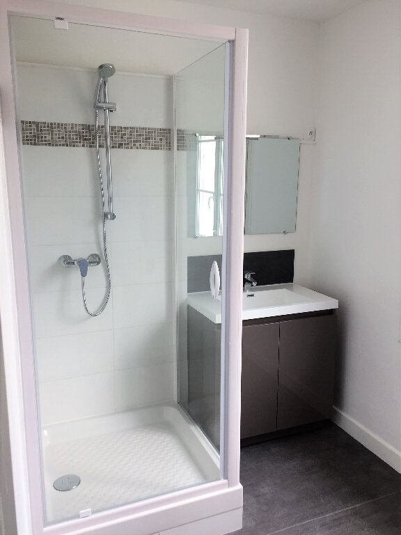 Appartement à louer 1 11.4m2 à Compiègne vignette-4