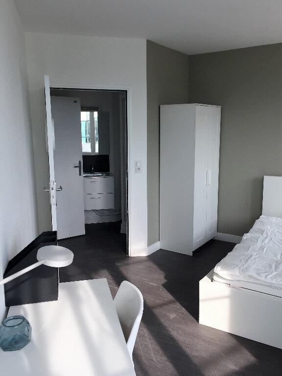 Appartement à louer 1 11.4m2 à Compiègne vignette-6