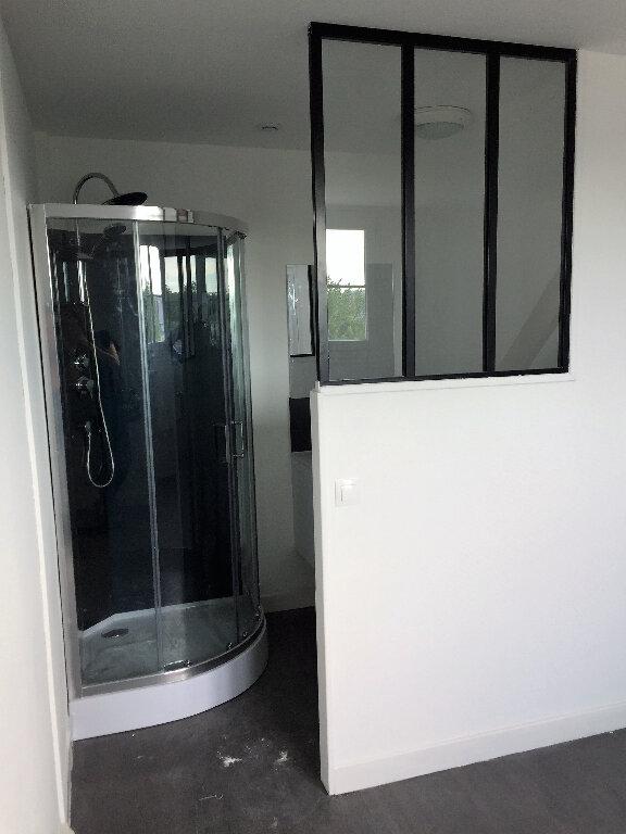 Appartement à louer 1 12.4m2 à Compiègne vignette-1