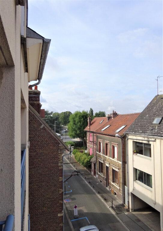 Appartement à louer 2 49m2 à Compiègne vignette-5
