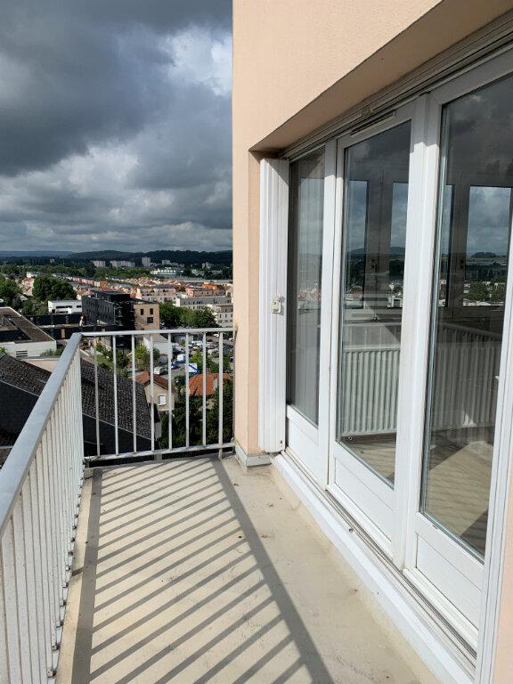 Appartement à louer 2 47.37m2 à Compiègne vignette-4