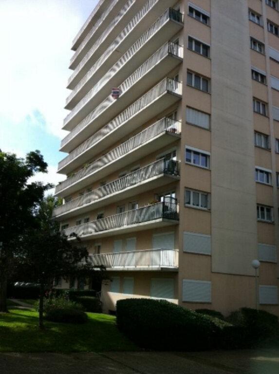 Appartement à louer 2 47.37m2 à Compiègne vignette-6