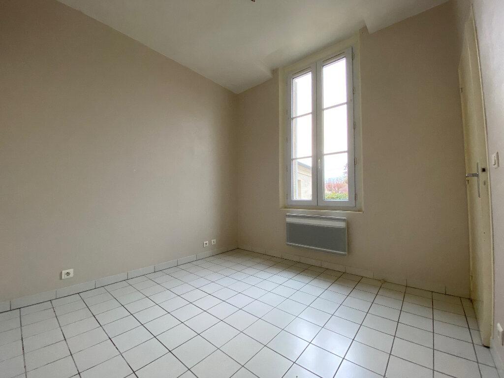 Appartement à louer 2 32.74m2 à Chevincourt vignette-5