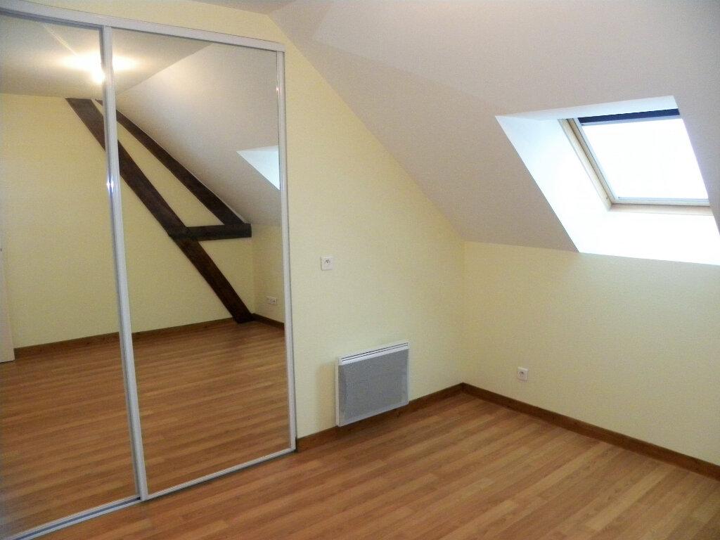Maison à louer 4 90m2 à Coudun vignette-4