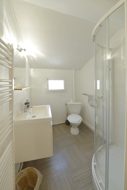 Appartement à louer 1 31.01m2 à Compiègne vignette-4