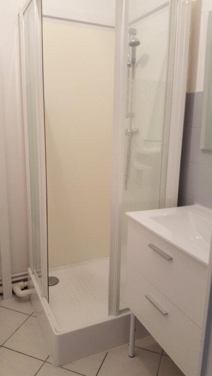 Appartement à louer 1 30.02m2 à Margny-lès-Compiègne vignette-6