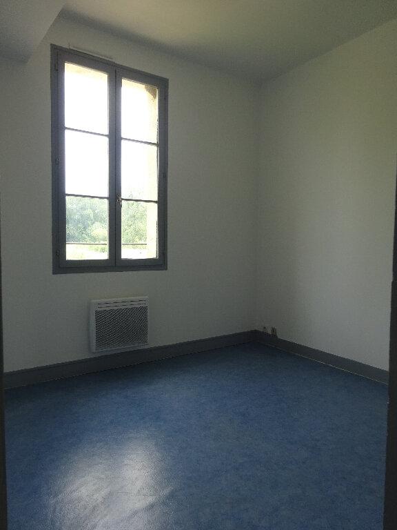 Appartement à louer 2 46.56m2 à Chevincourt vignette-4