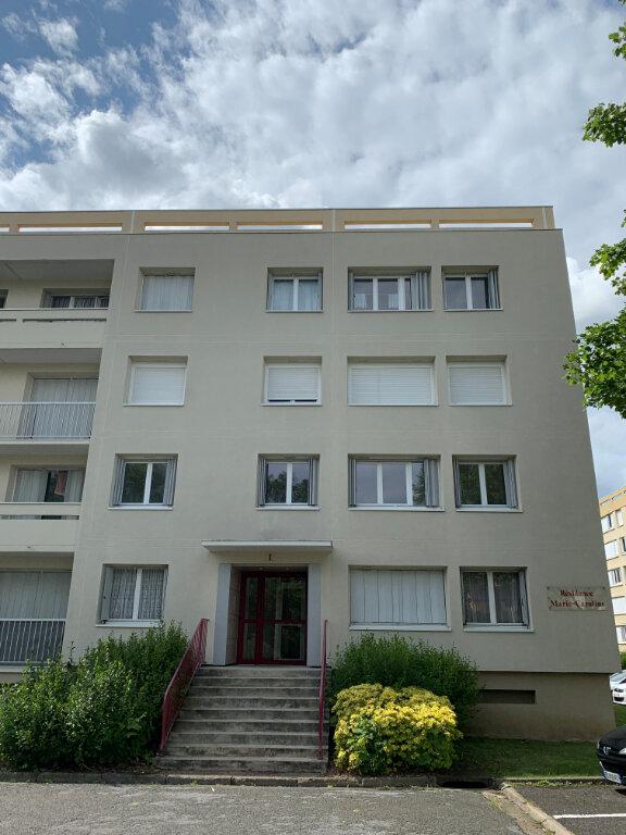Appartement à louer 2 47.59m2 à Compiègne vignette-3