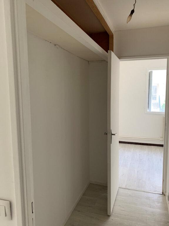 Appartement à louer 2 47.59m2 à Compiègne vignette-5
