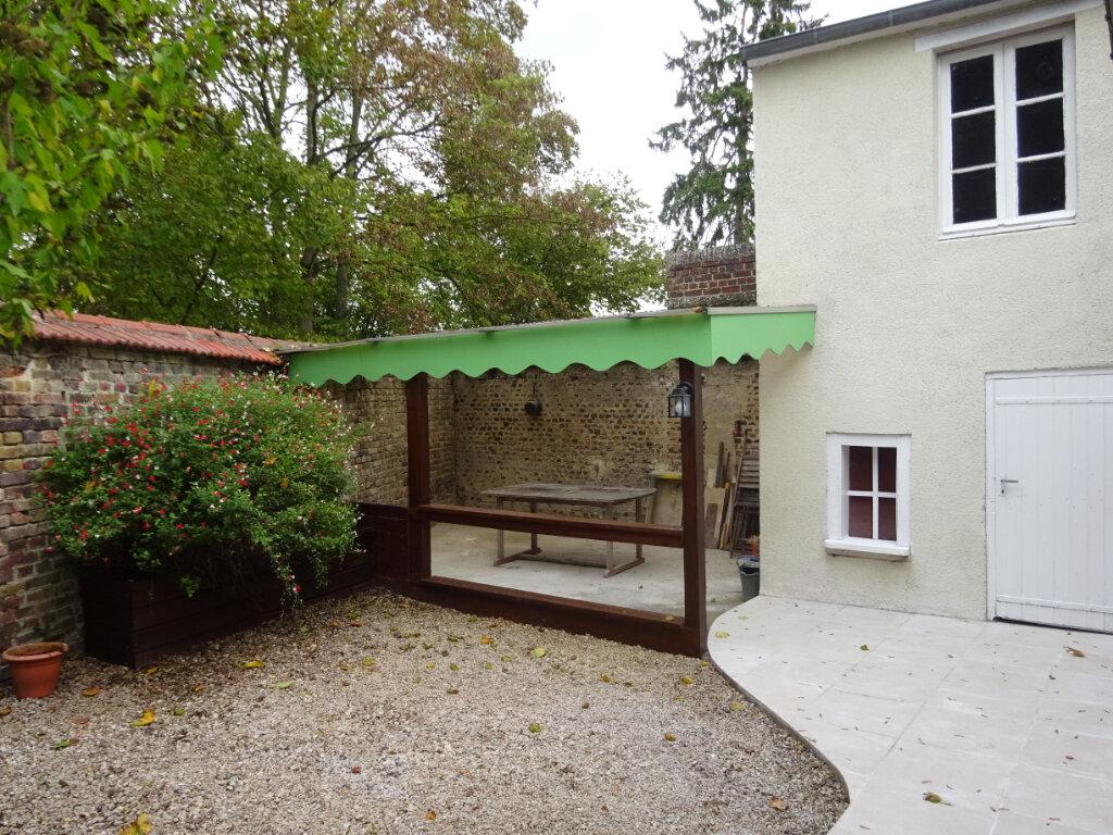 Maison à louer 5 99.06m2 à Compiègne vignette-7