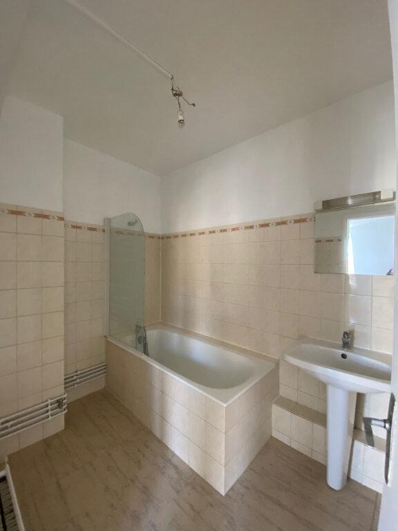 Appartement à louer 1 33.73m2 à Compiègne vignette-3