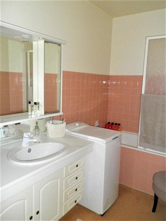 Appartement à louer 2 45.15m2 à Compiègne vignette-2