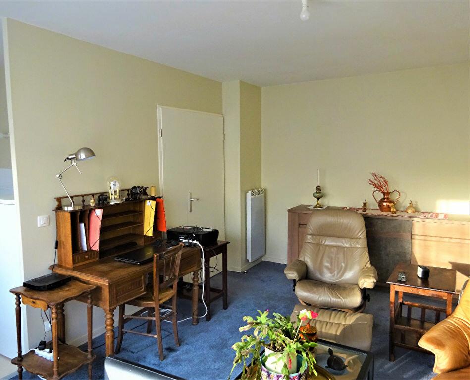 Appartement à vendre 2 44m2 à Compiègne vignette-3