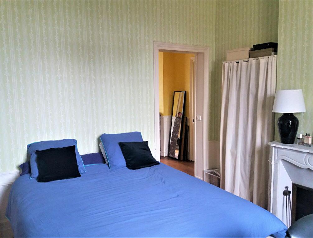 Appartement à louer 3 65.15m2 à Compiègne vignette-2