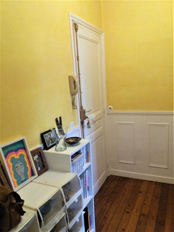 Appartement à louer 3 65.15m2 à Compiègne vignette-5