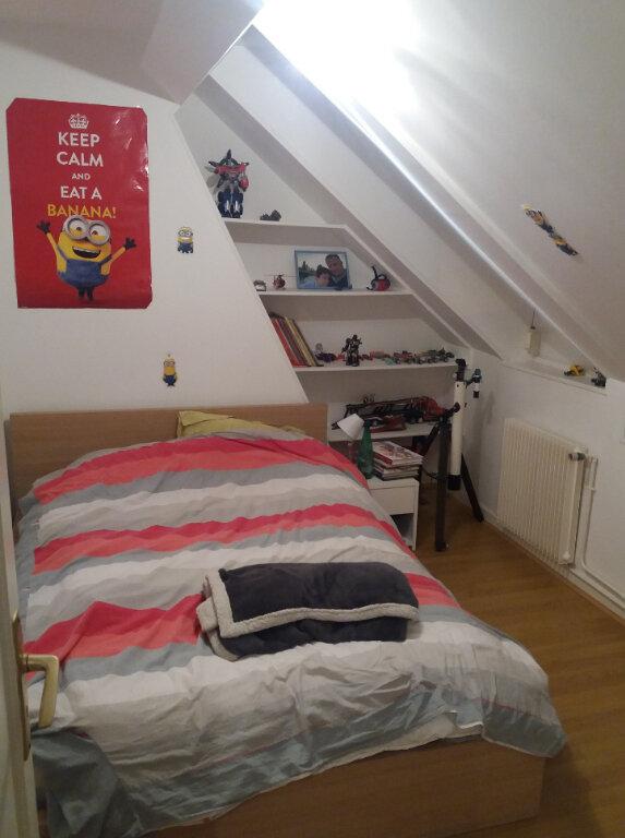 Maison à louer 5 131.66m2 à Compiègne vignette-6