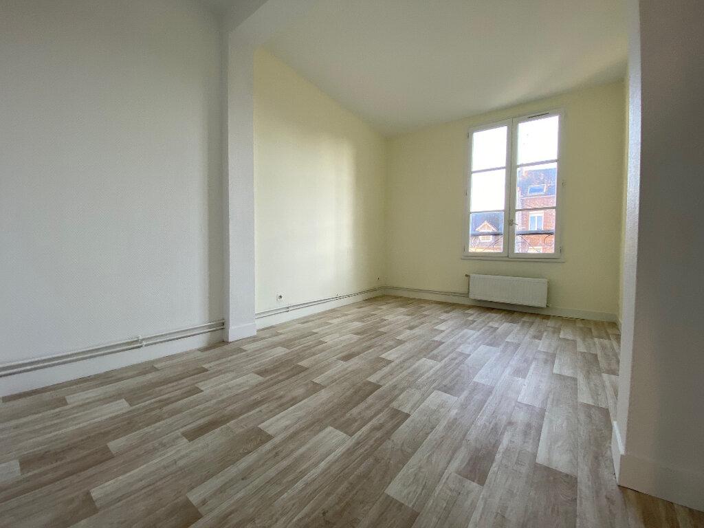 Appartement à louer 2 44.51m2 à Compiègne vignette-2
