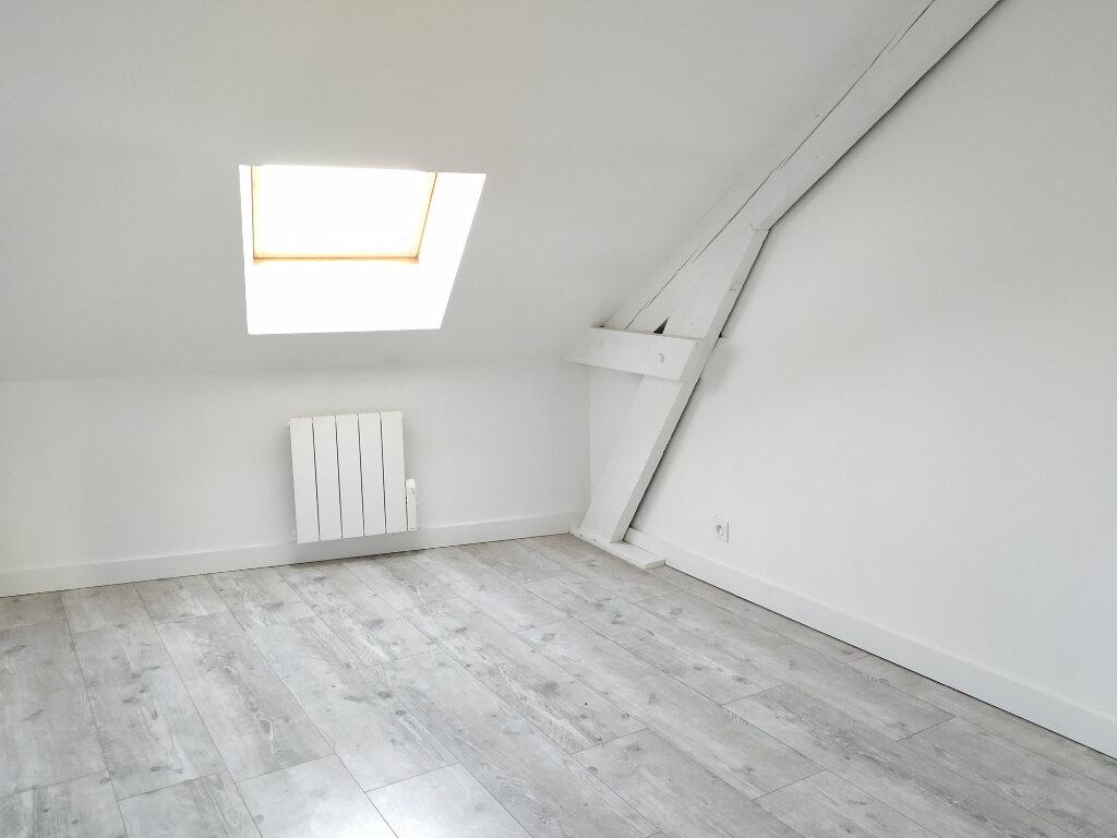 Appartement à louer 3 45.27m2 à Margny-lès-Compiègne vignette-4