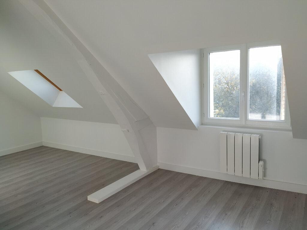Appartement à louer 3 45.27m2 à Margny-lès-Compiègne vignette-5