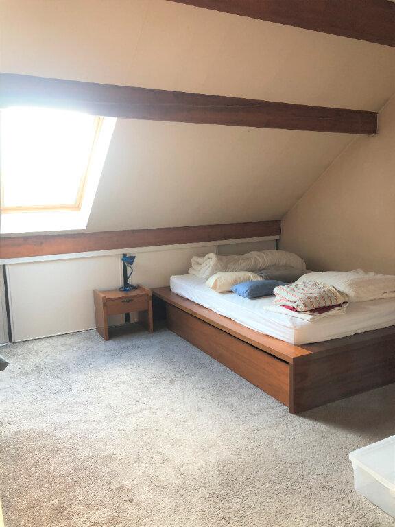 Appartement à louer 2 46.54m2 à Compiègne vignette-5