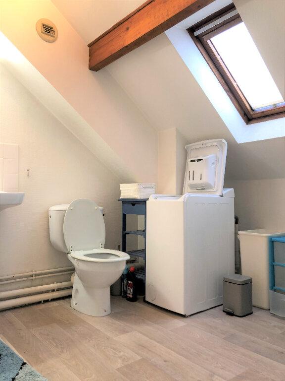 Appartement à louer 2 46.54m2 à Compiègne vignette-6