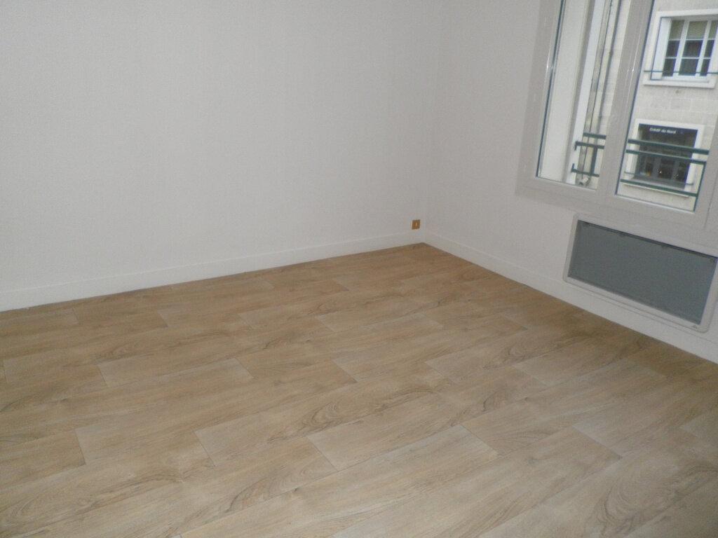 Appartement à louer 2 52.6m2 à Compiègne vignette-2
