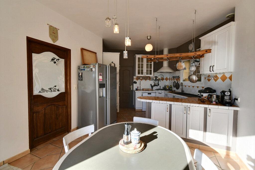 Maison à vendre 8 200m2 à Carqueiranne vignette-6