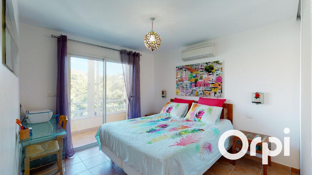 Appartement à vendre 3 71m2 à Carqueiranne vignette-3