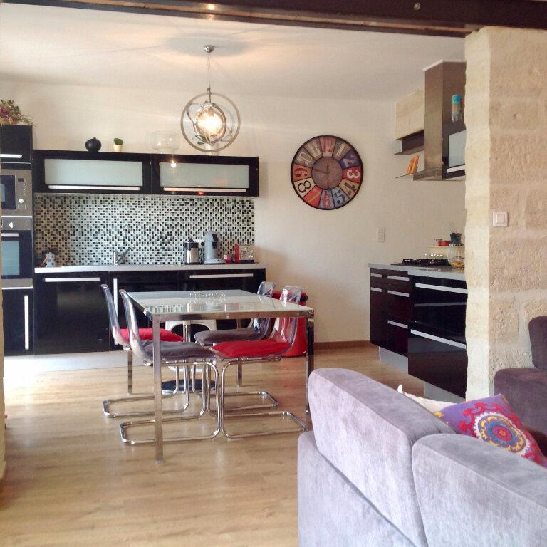 Appartement à vendre 4 85.56m2 à Uzès vignette-7