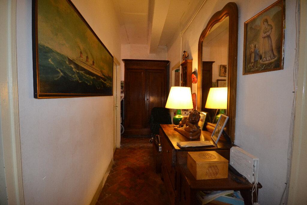 Maison à vendre 8 160m2 à Saint-Bonnet-du-Gard vignette-1