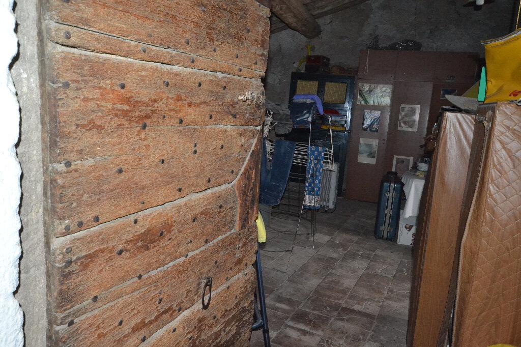 Maison à vendre 8 160m2 à Saint-Bonnet-du-Gard vignette-9