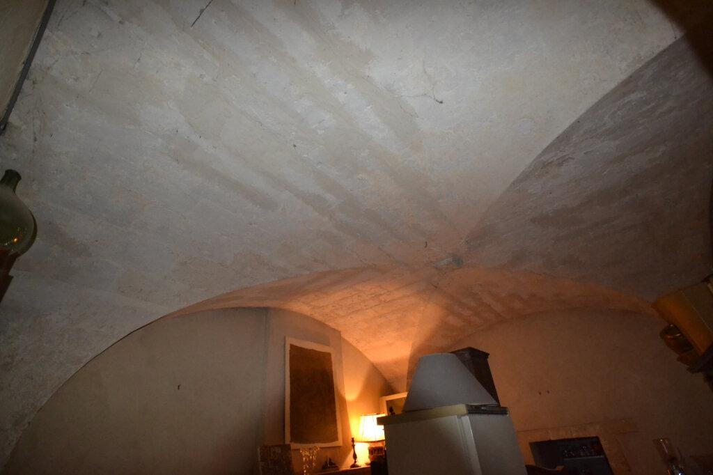 Maison à vendre 8 160m2 à Saint-Bonnet-du-Gard vignette-10