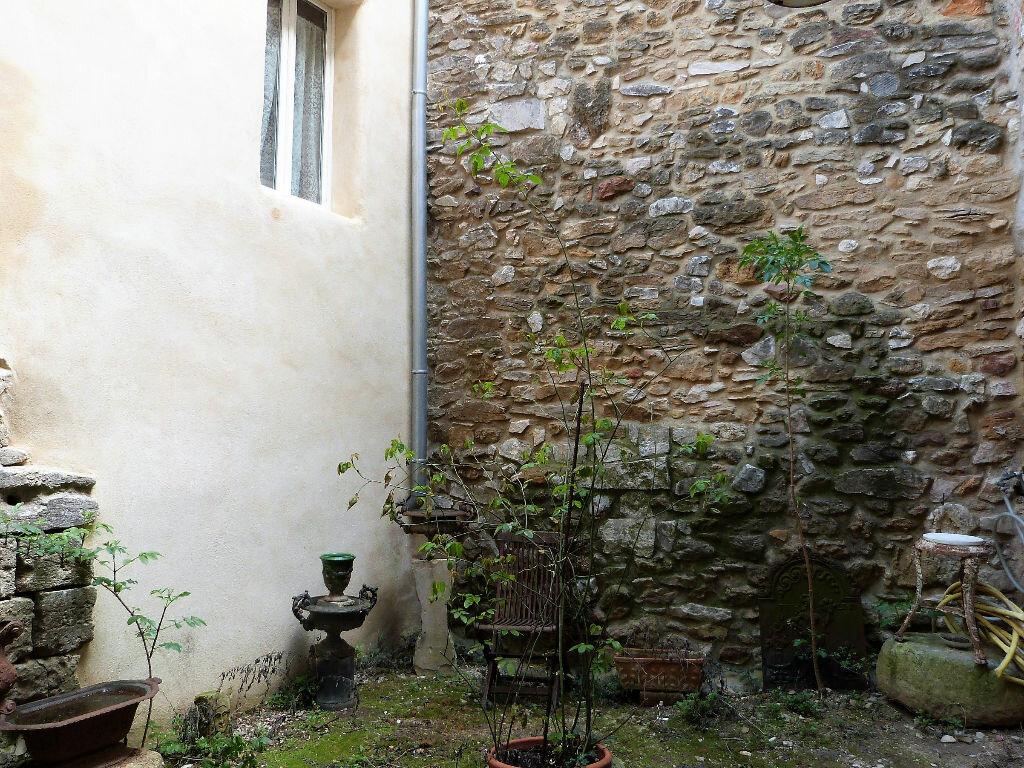 Maison à vendre 4 85m2 à Saint-Victor-la-Coste vignette-3