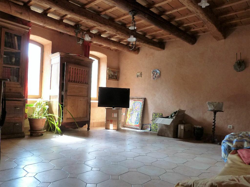 Maison à vendre 4 85m2 à Saint-Victor-la-Coste vignette-5
