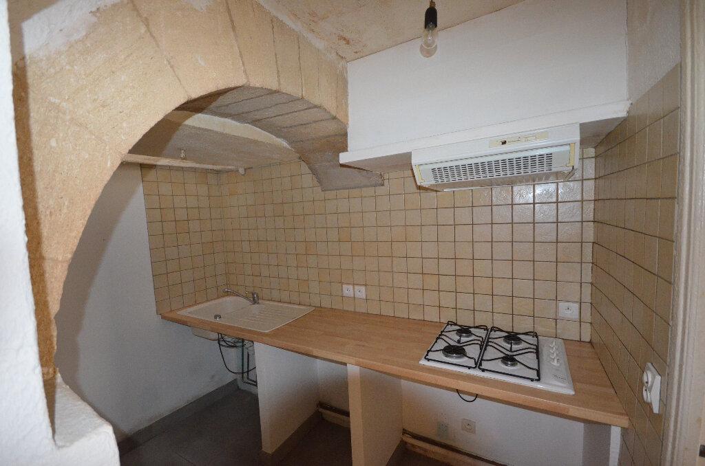 Maison à vendre 5 96m2 à Lédenon vignette-2