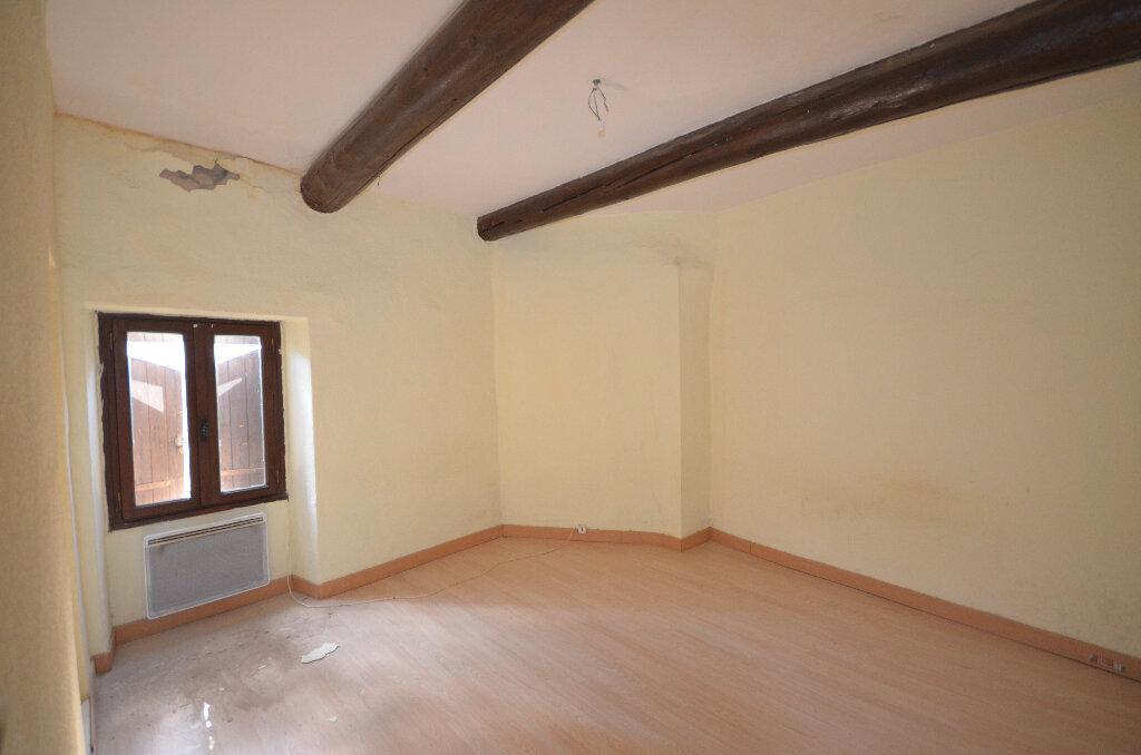 Maison à vendre 5 96m2 à Lédenon vignette-3