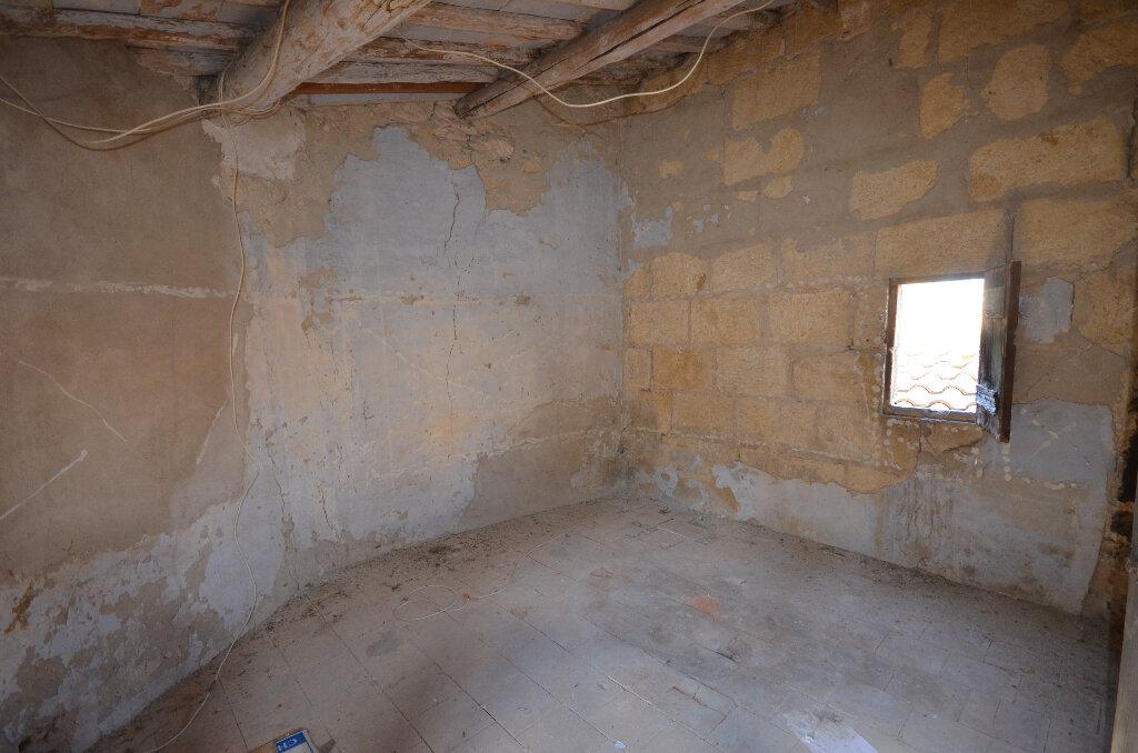 Maison à vendre 5 96m2 à Lédenon vignette-4