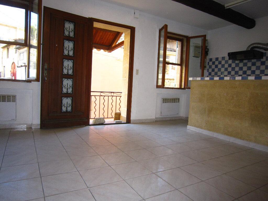 Maison à vendre 4 82m2 à Saint-Bonnet-du-Gard vignette-3