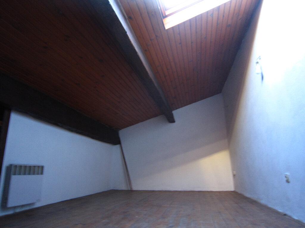 Maison à vendre 4 82m2 à Saint-Bonnet-du-Gard vignette-5