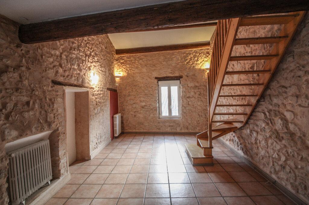 Appartement à vendre 4 139m2 à Saint-Geniès-de-Malgoirès vignette-11