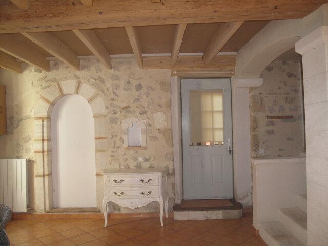 Maison à vendre 3 90m2 à Roquemaure vignette-1