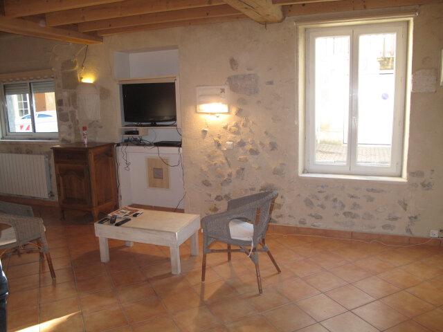Maison à vendre 3 90m2 à Roquemaure vignette-5