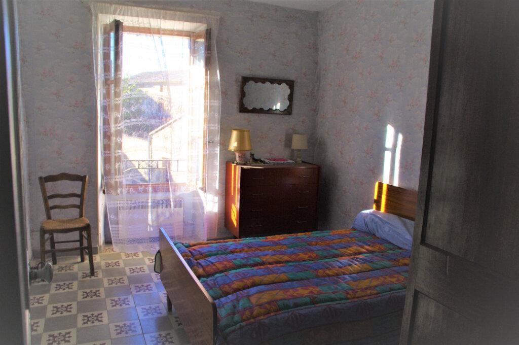 Maison à vendre 7 150m2 à Blauzac vignette-3