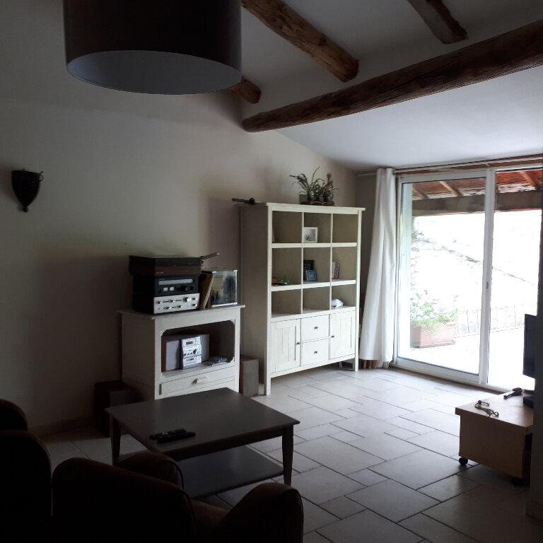 Maison à vendre 7 140m2 à Saint-Laurent-des-Arbres vignette-6