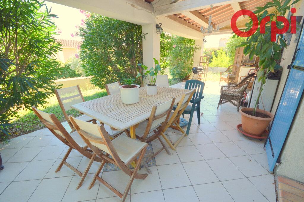 Maison à vendre 10 261m2 à Serviers-et-Labaume vignette-3
