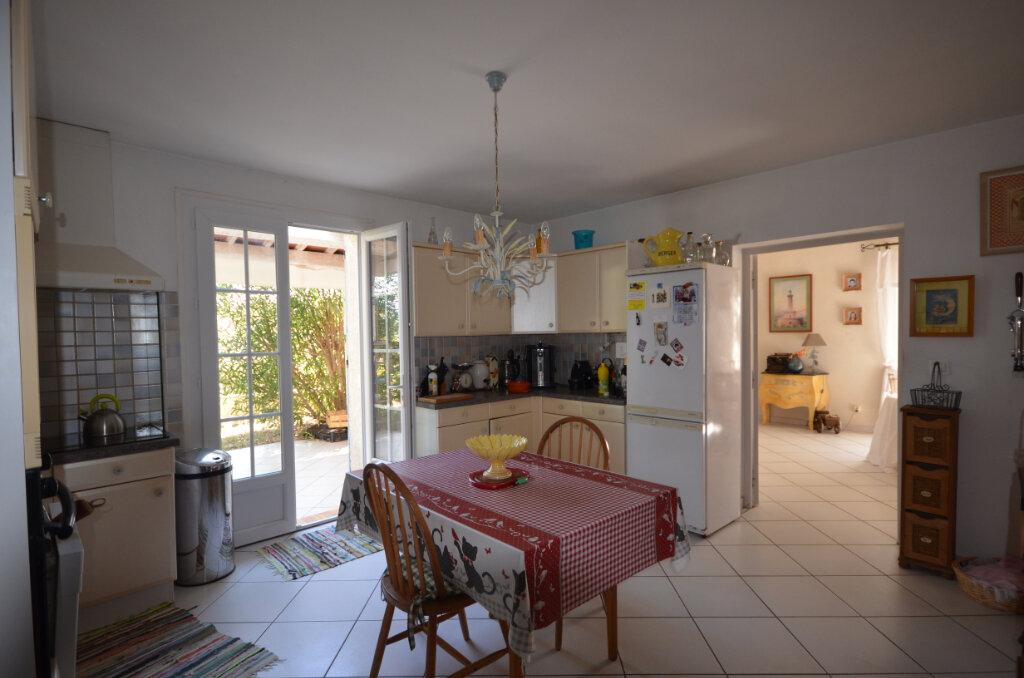Maison à vendre 10 261m2 à Serviers-et-Labaume vignette-8